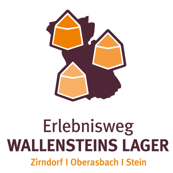 Wallensteins Lager 2020